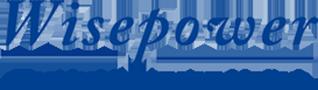 Wisepower Electrical Contractors Ltd logo